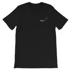 Atšujies – Lotes krekls