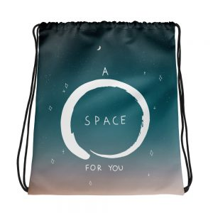 A space for you – Elzas soma