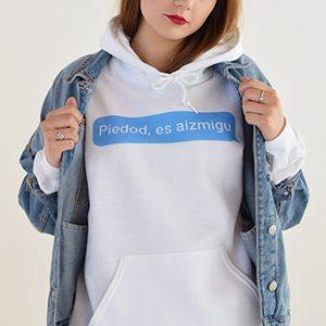 Apģērbi